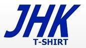 JHK textil